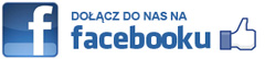 dolacz-do-nas-na-facebooku